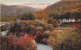 La Siagne Saint Cézaire Le Tignet Peymeinade ? Canton Saint Vallier De Thiey - France