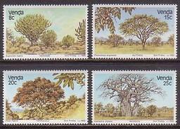 Südafrika, Venda  62/65 , Xx  (P 1556) - Venda