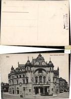 60496,Wien Kaiser Jubiläums Stadttheater 1920 - Ohne Zuordnung