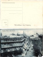 60851,Buenos Aires Calle Victoria 1915 - Argentinien