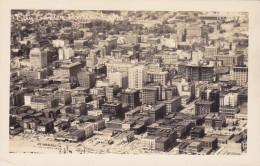 City Center Portland (OR)  (11-853A) - Portland