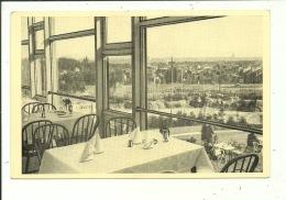 Bruxelles ( Jette ) Restaurant Panorama Meli Heysel - Jette