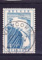 BELGIQUE, COB 906 OBL. (6BL99) - Used Stamps