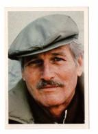 Acteur Cinema Film Paul Newman - Attori