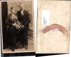 75317,Hochzeitsfoto Hochzeit Natternbach Atelier Humer - Hochzeiten