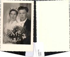 76022,Hochzeitsfoto Hochzeit Braut Blumen - Hochzeiten