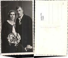 77040,Hochzeitsfoto Hochzeit Braut Enns Atelier Rienössl - Hochzeiten