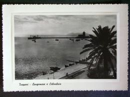 SICILIA -TRAPANI - F.G. LOTTO N°550 - Trapani