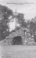 ¤¤  -    SAINTE-PAZANNE   -   Le Calvaire Et La Grotte De N.D. De Lourdes   -   ¤¤ - Sin Clasificación