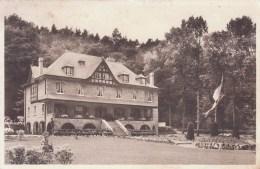 Yvoir - L'Hostellerie - Yvoir