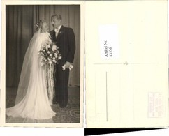 83536,Hochzeitsfoto Braut Brautkleid Blumen Kleid - Hochzeiten