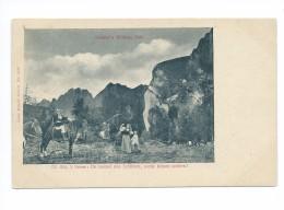 Schiller's Wilhelm Tell Guillaume Tell De Schiller - Personnages Historiques