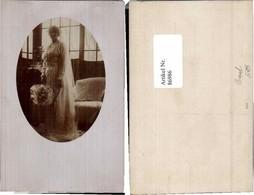 86986,Tolle FotoAK Braut Brautkleid Schleier Hochzeit - Hochzeiten