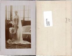 86985,Tolle FotoAK Braut Brautkleid Schleier Hochzeit - Hochzeiten