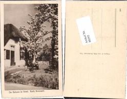 88292,De Betuwe Bloei Kerk Avezaath Buren Gelderland - Münzen (Abb.)