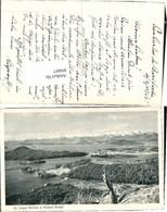 89497,Lagos Moreno Nahuel Huapi Bariloche - Argentinien