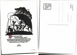 89166,Plischke Scherenschnitt Engel - Scherenschnitt - Silhouette