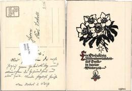 89252,Scherenschnitt Plischke Weihnachten - Scherenschnitt - Silhouette