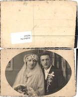 90565,Hochzeitsfoto Braut Schleier Braut - Hochzeiten