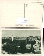 91082,Riga Lettland - Lettland