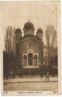 Biserica Domnita Balasa Bucharest Used Jasi Iasi - Roumanie