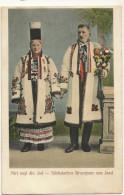 Miri Sasi Din Jad No 611 Jos. Drotleff Sibiu - Roumanie