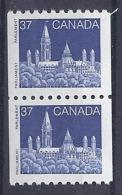 Canada, 1988 Mi 1074** MNH Postfrisch - Nuovi