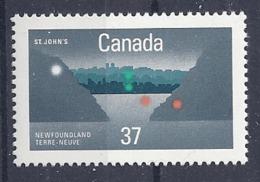 Canada, 1988 Mi 1094** MNH Postfrisch - Nuovi