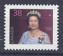 Canada, 1988 Mi 1116** MNH Postfrisch - Nuovi