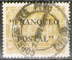 Yv. 370-PER-2428 - Peru