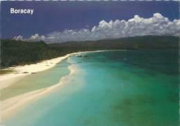 CPM - BORACAY - Philippines