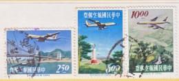 Rep. Of China  C 73-5   (o) - 1945-... Republic Of China