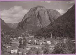Italie °° Dolomiti - TAIBON 628 M - Monte Pelsa 2415 M – écrite 1971 - Italy