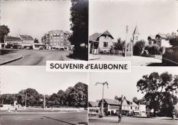 CPSM EAUBONNE - Eaubonne