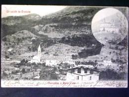 LOMBARDIA -SONDRIO -TRESIVIO -F.P. LOTTO N°551 - Sondrio