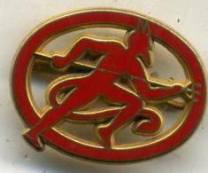 Insigne Du 152é Rgt D Infanterie___fraisse - Army
