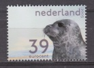 Netherlands Nederland Niederlande Holanda Pays Bas 2170d MNH; Zeehond, Seal, Phoque, Foca - Altri