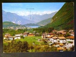 LOMBARDIA -VARESE -CITTIGLIO -F.G. LOTTO N°551 - Varese