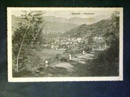 LOMBARDIA -VARESE -GRANTOLA -F.P. LOTTO N°551 - Varese