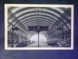 LOMBARDIA -MILANO -STAZIONE CENTRALE -F.P. LOTTO N°551 - Milano (Mailand)