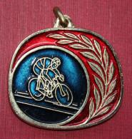 SETTIMANA CICL TALAMONE SETT 79 - Medaglia / CICLISMO / CYCLISME / CYCLING - Autres