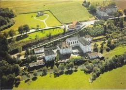 Hermitage Notre Dame De Compassion VILLERSEXEL - Autres Communes