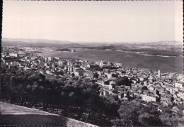 SIBENIK (3762) - Croacia