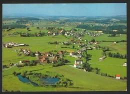 PRAROMAN FR LE MOURET Perroman Saane - FR Fribourg