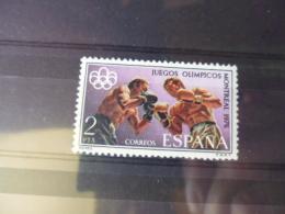 ESPAGNE TIMBRE OU SERIE YVERT  N°1987 - 1931-Aujourd'hui: II. République - ....Juan Carlos I