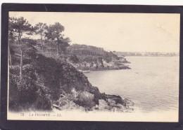 Old Post Card Of La Vicomté-sur-Rance, Brittany, France,J40. - Bretagne