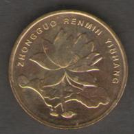 CINA 5 WU JIAO 2006 - Cina