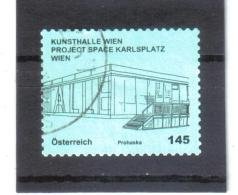 SMO1370   ÖSTERREICH  2011  Michl  2933  Used / Gestempelt Siehe ABBILDUNG - 1945-.... 2. Republik