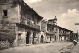 67Stma   Espagne Santander Riocorvo - Cantabrië (Santander)