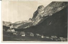 GIL165 - PENIA - FORMATO PICCOLO - VIAGGIATA 1934 - Italien
